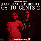 Gs To Gents 2 by Various Artists