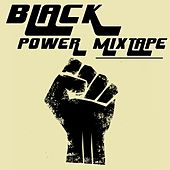 Black Power Mixtape by Various Artists