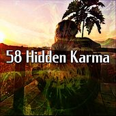 58 Hidden Karma von Lullabies for Deep Meditation