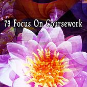 73 Focus On Coursework von Massage Therapy Music