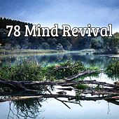 78 Mind Revival by Yoga Workout Music (1)