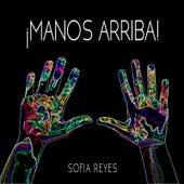 Manos Arriba von Sofia Reyes
