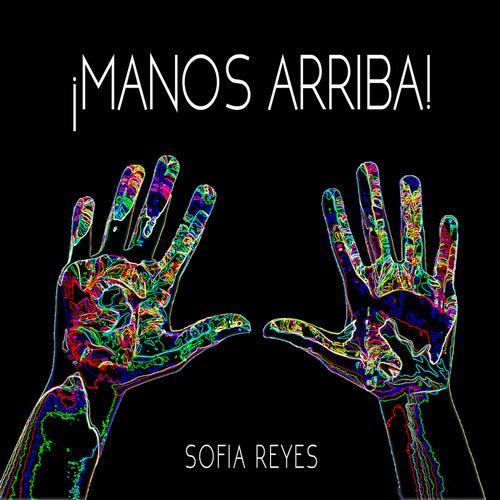 Manos Arriba de Sofia Reyes