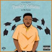 ThoroLyfe: Graduation by MoThoro
