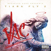 Tiara Fly 2 by Lil Vac