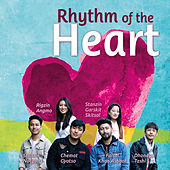 Rhythm of the Heart by Various Artists