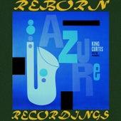 Azure (HD Remastered) de King Curtis