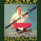Around The Horn (HD Remastered) de Maynard Ferguson