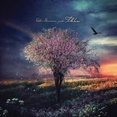 Folklore III: The Cradle Tree by Robin Borneman