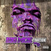 Big Moe-tivation de Big Moe