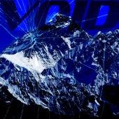 Everest von Void