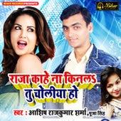 Raja Kahe Na Kinla Tu CHoliya Ho von Various