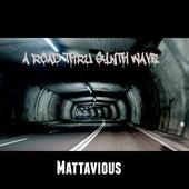 Hoe Zone by Mattavious