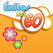 Éxitos de los 60 by Various Artists