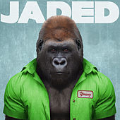 Young (Remixes) de Jaded