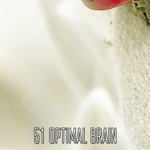 51 Optimal Brain by Best Relaxing SPA Music