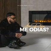 Me Odias? by Alex Rose