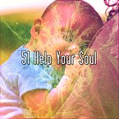 51 Help Your Soul by S.P.A