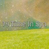 79 Time In Spa de Sleepicious