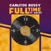 Full Time de Carlitos Rossy