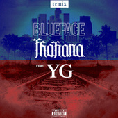 Thotiana (Remix) [feat. YG] by Blueface