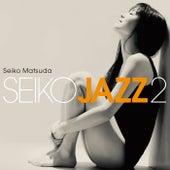 Seiko Jazz 2 von Seiko Matsuda