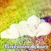 74 Environmentally Aware by White Noise for Babies