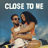 Close To Me (feat. Shenseea) von Kes