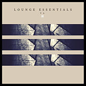 Lounge Essentials 2 - EP by Various Artists