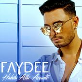 Habibi Albi (Acoustic) by Faydee