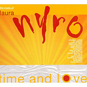 Time and Love - the Music of Laura Nyro by Various Artists