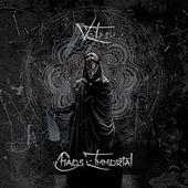 Chaos Immortal by Six
