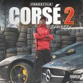 Corsé #2 (Freestyle) de ZeGuerre