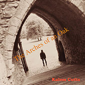 The arches of an oak by Kalem Cutts