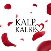 Kalp Kalbe de Various Artists