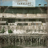 Lost in GAMELANd, Pt. 2 by Li One Ly