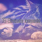 73 Eliminate Insomnia by Spa Relaxation