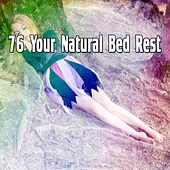 76 Your Natural Bed Rest by Ocean Sounds Collection (1)