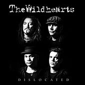 Dislocated de The Wildhearts