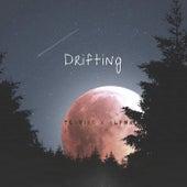 Drifting by Tcaviar
