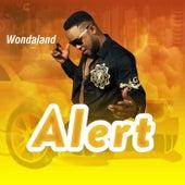 Alert von Wondaland