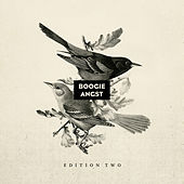 Boogie Angst Edition Two di Various Artists