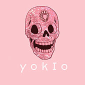 Yokio by Avant
