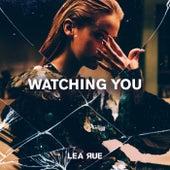 Watching You de Lea Rue