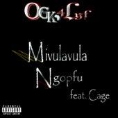 Muvulavula Ngopfu von OGK4Lyf