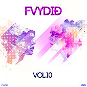 FVYDID, Vol. 10 by Various Artists