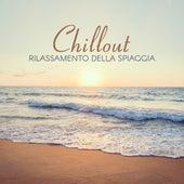 Chillout Rilassamento Della Spiaggia – Musica Elettronica Rilassante by Ibiza Dance Party