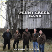 No Words  to Describe de Penny Creek Band