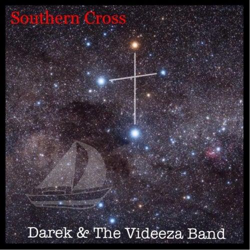 Southern Cross von Darek