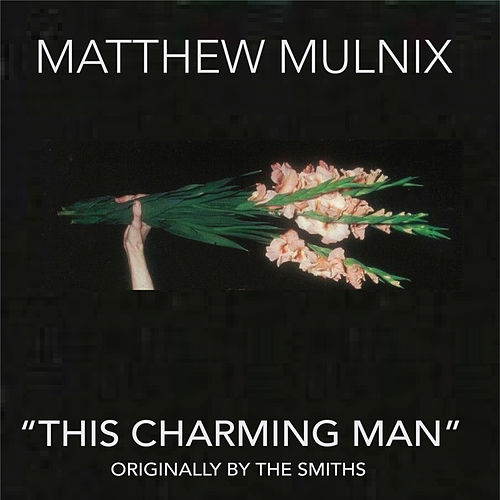 the smiths this charming man single